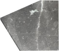 Castorama Blat Laminowany 28x600x3050 Mm Black Rock Opinie I