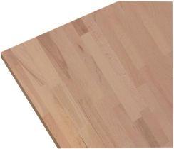 Castorama Blat Drewniany 27x60x200 Buk