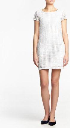ac5265803c Solar Sukienka - ceny i opinie - najlepsze oferty na Ceneo.pl