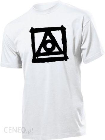 e53dd21fdbd32b Koszulka męska Pearl Jam L - Ceny i opinie - Ceneo.pl