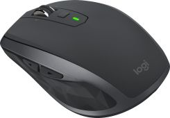 Logitech MX Anywhere 2S Szara (910-005153)