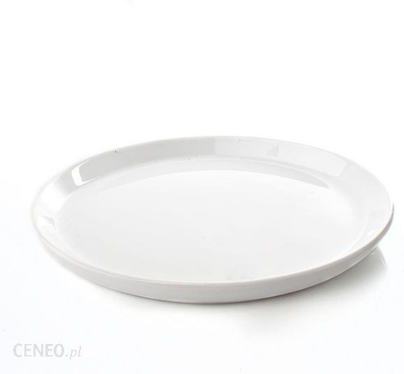 Castorama Spodek Ceramiczny 22 Cm Biały