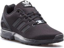 buty adidas zx flux k s82695