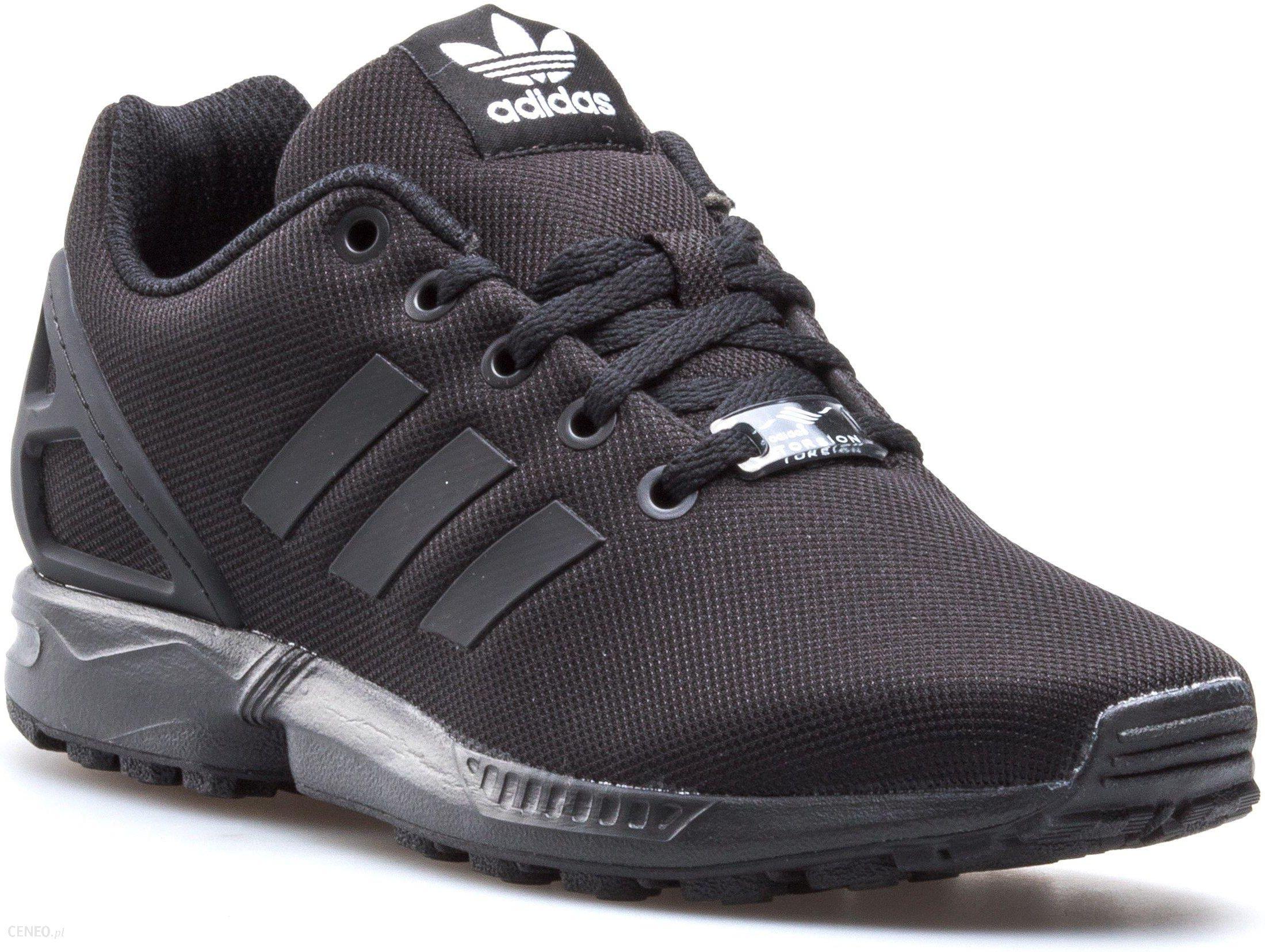adidas buty dziecięce zx flux k
