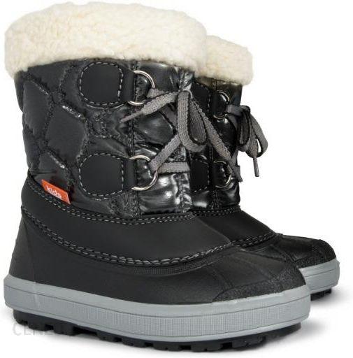 Sniegowce Dzieciece Buty Zimowe Ocieplane 20 21 Ceny I Opinie Ceneo Pl
