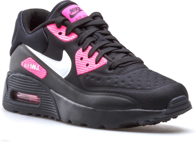 Nike Air Max 90 Ultra SE GS [844599008], Buty DamskieNike Polska