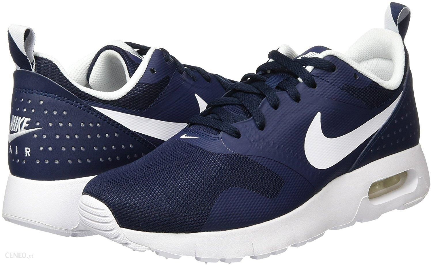 c20d74de8a8 Nike Air Max Tavas 38