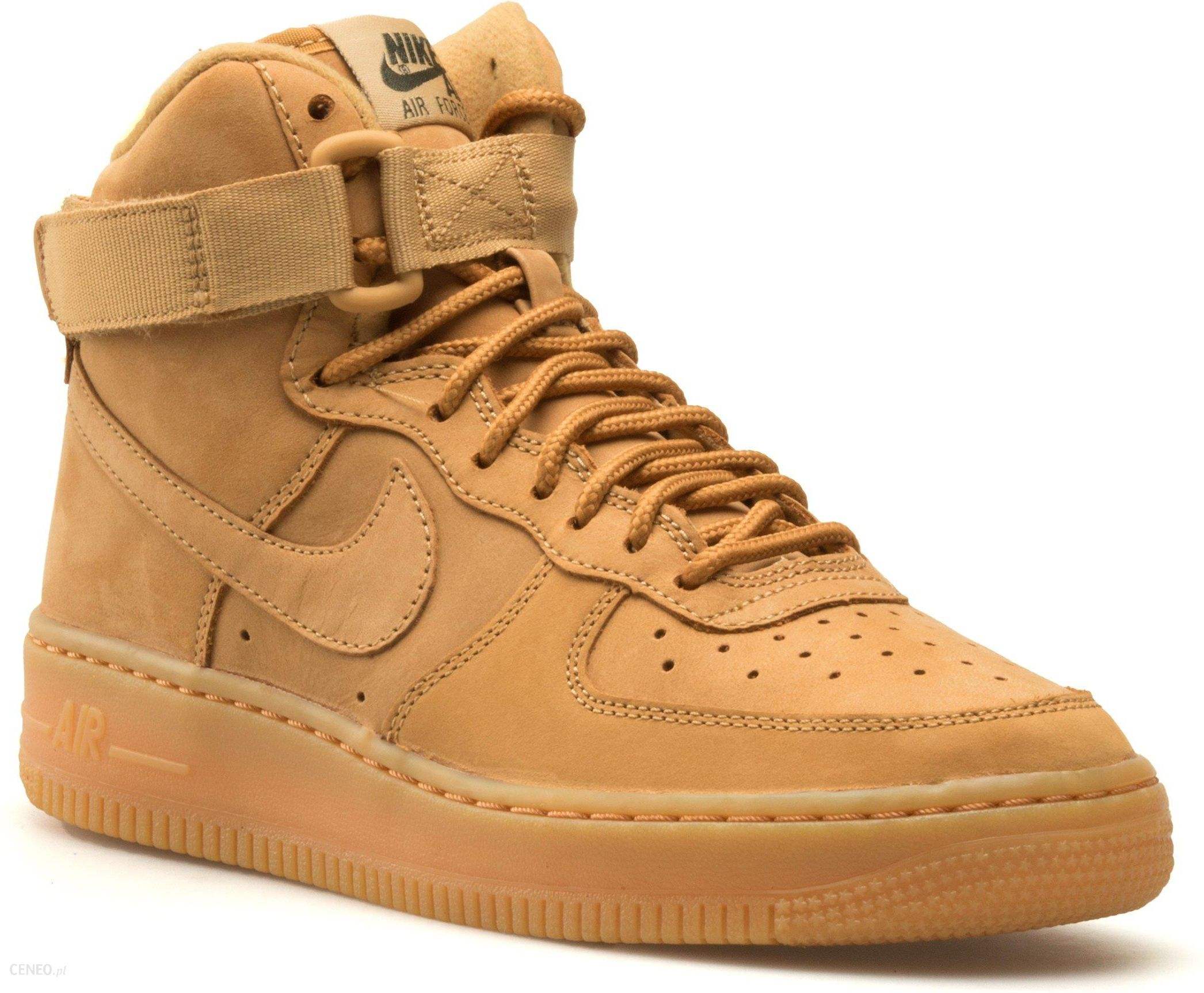 nike air force 1 high lv8 damskie