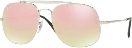 0ffabf8512cfc Okulary przeciwsłoneczne męskie Ray-Ban General RB3561 003 7O