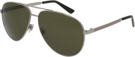 ... przeciwsłoneczne Carrera 91 S 003 HD. Okulary przeciwsłoneczne męskie  Gucci GG0137S 003 c7690a8696b