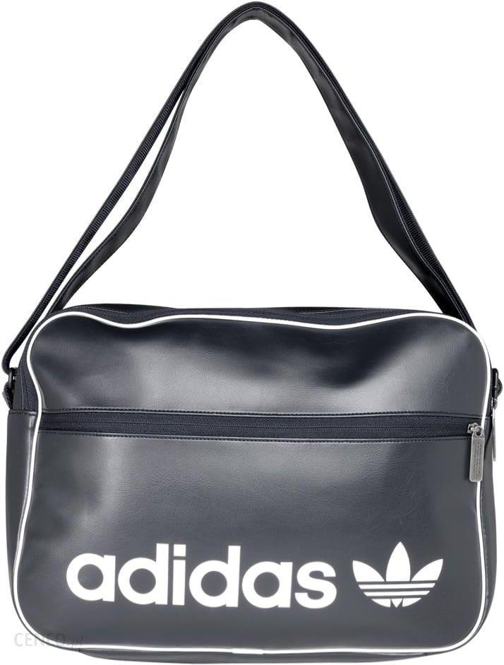 916eb323a0ca1 Adidas Originals AIRLINER Torba na ramię legink - Ceny i opinie ...
