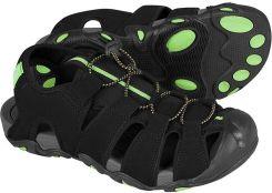 sandały 4f męskie buty trekkingowe sportowe