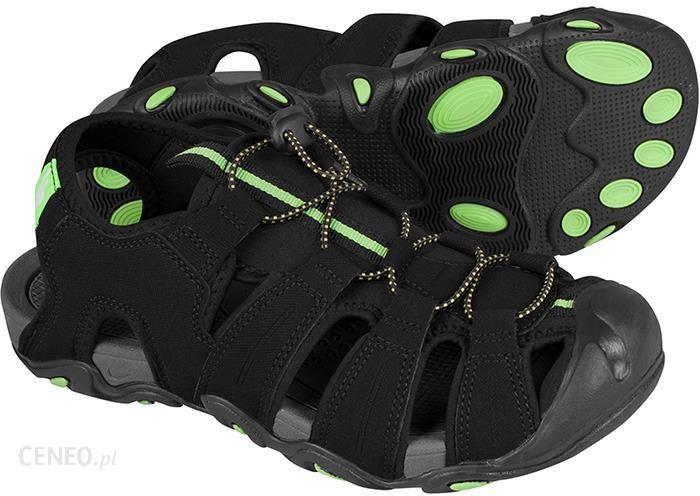 sandały 4f męskie buty trekkingowe sportowe 41