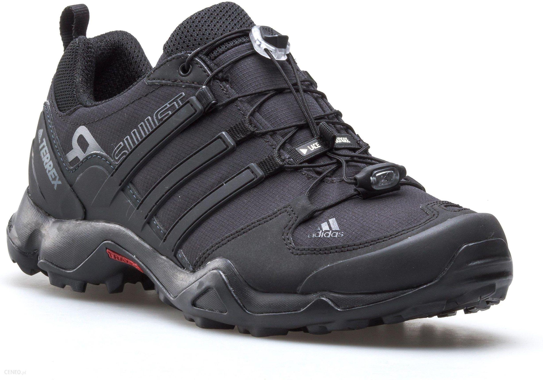 buty męskie adidas terrex hiker 45 1 3