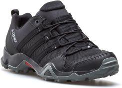 quality design 292d0 ed03c zimowe buty męskie adidas