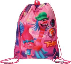 1fcbc09558790 Tanie Tornistry plecaki i torby szkolne - Trolls do 141 zł - Ceneo.pl