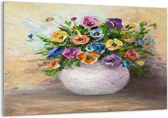 Obrazy Kwiaty Ceneopl Strona 2