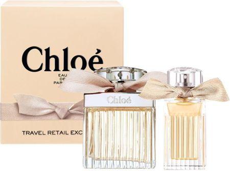 Chloe Signature Woda perfumowana 20ml Ceneo.pl