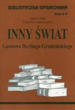 Inny Swiat Ebook
