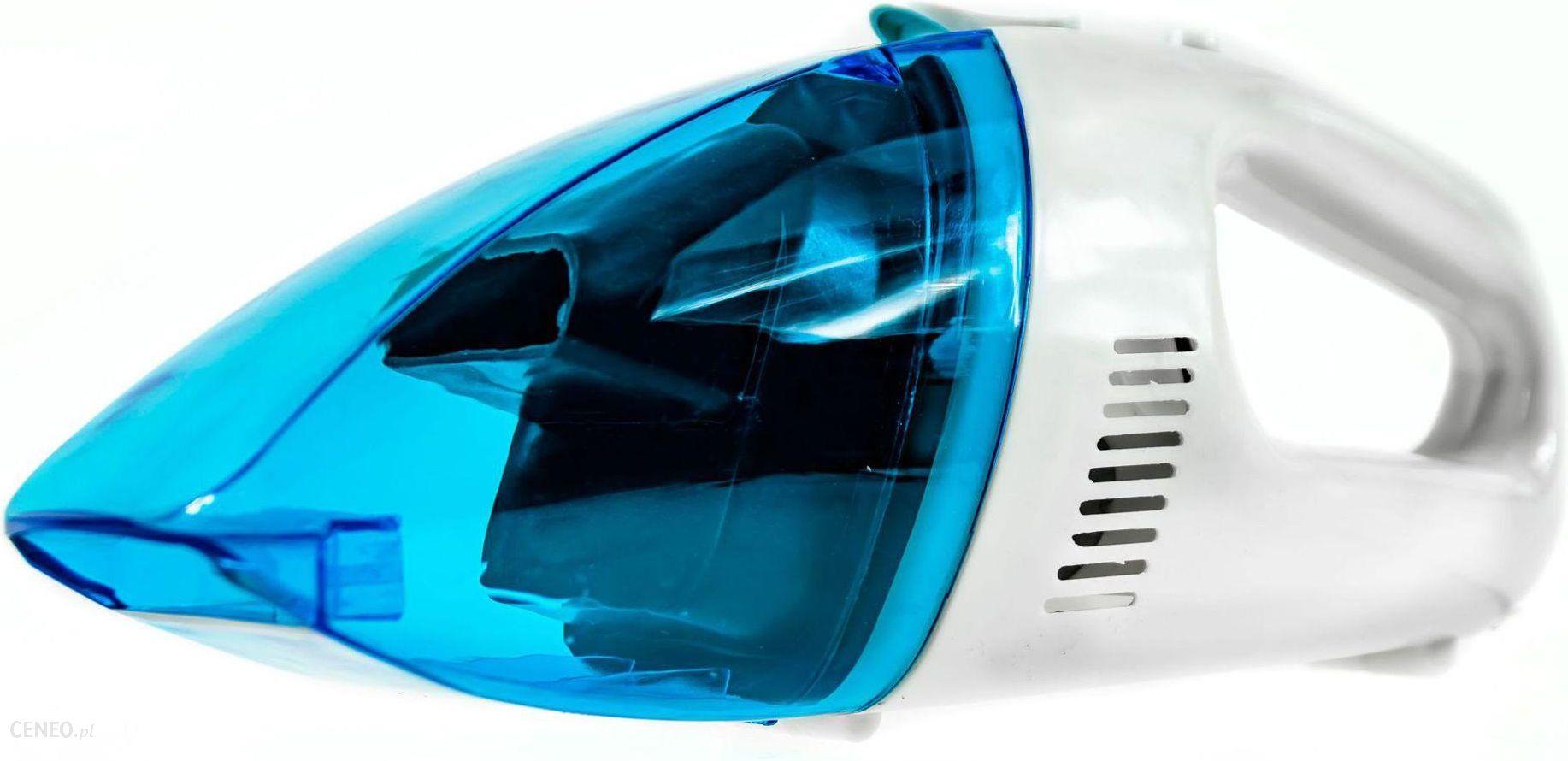 odkurzacz samochodowy mesko ms 7033 ceneo