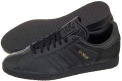 buty adidas gazelle czarne