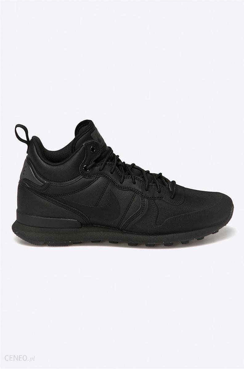 size 40 4ddd0 1fca6 Nike Sportswear - Buty Internationalist - Ceny i opinie - Ceneo.pl