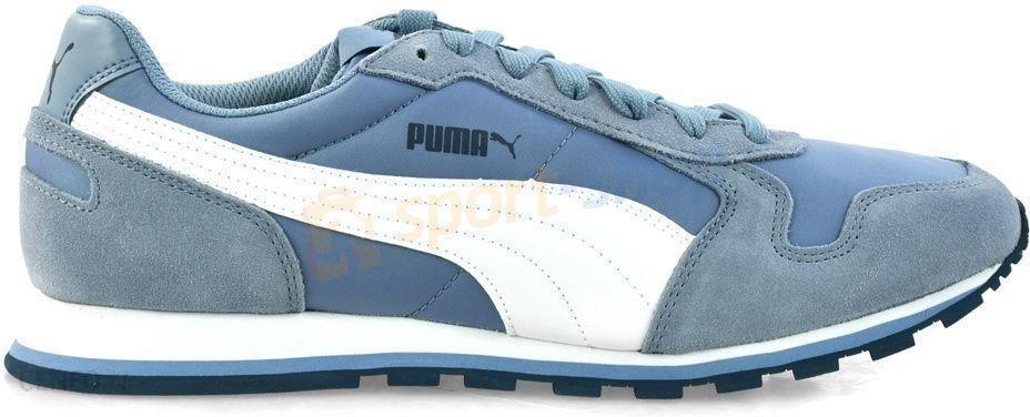 Buty męskie sneakersy Nike Air Max 270 Teal Dusty Cactus AH8050 001 BIAŁY Ceny i opinie Ceneo.pl