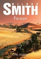 Faraon Wilbur Smith