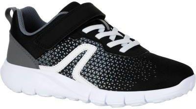 Adidas Fastwalk2 Scratch Girl Ceny i opinie Ceneo.pl