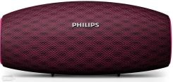 Philips BT6900P fioletowy