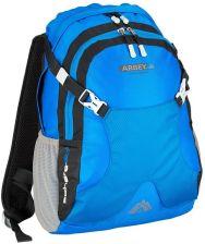 3ea7690cc3681 Plecak Abbey Plecak Turystyczny Miejski 20L Niebieski - Ceny i ...