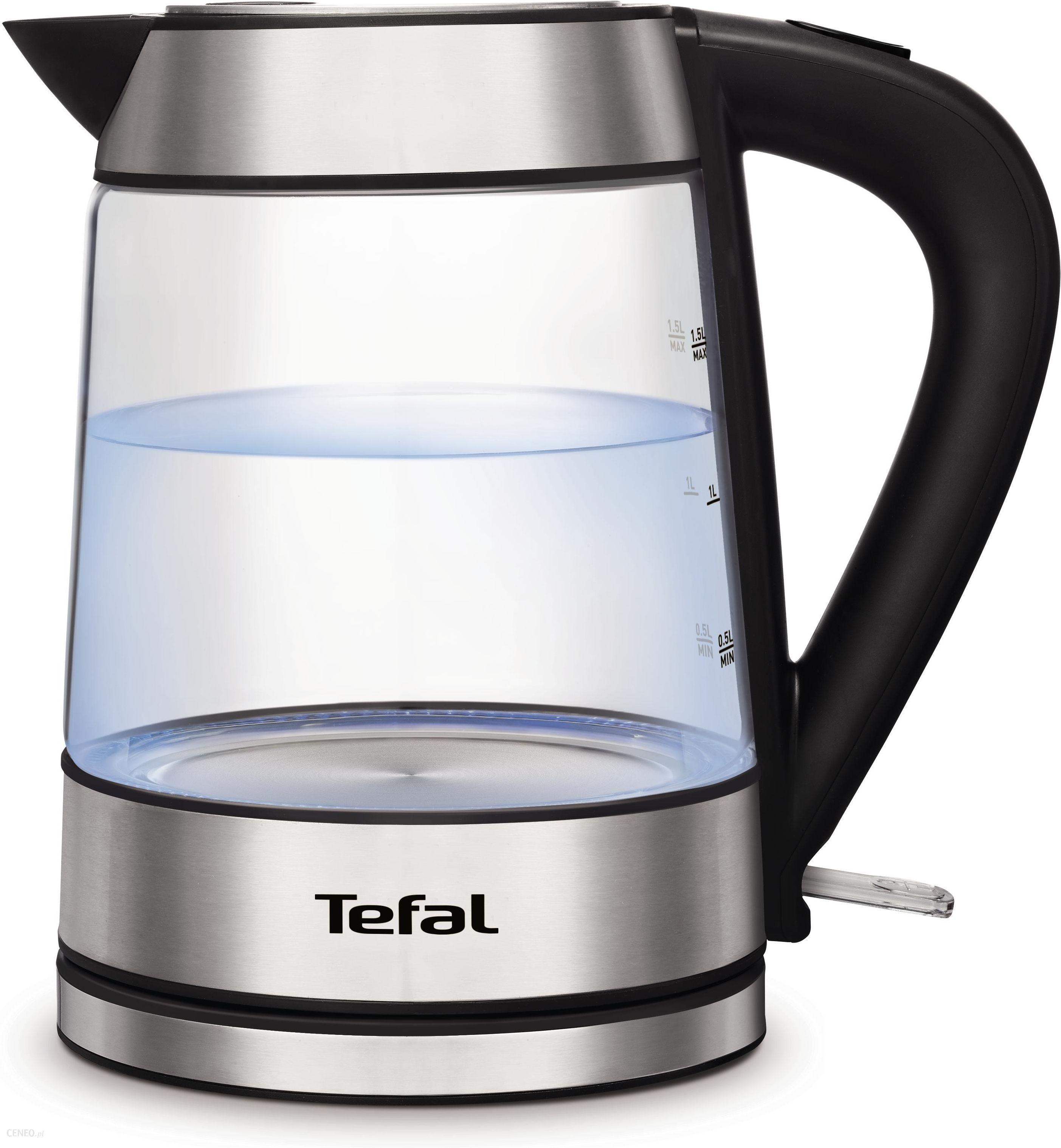 TEFAL KI730D30