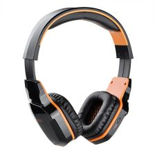 KOTION EACH B3505 Wireless Gaming Headset Bluetooth 4.1 Headphone with Mic & NFC