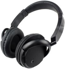 KST-900 Over-Ear Bluetooth Headphone Stereo Sound for PC