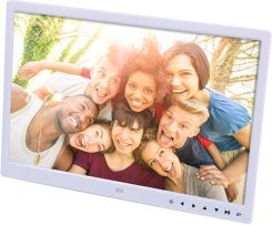15 inch Digital Photo Frame with Touch Button