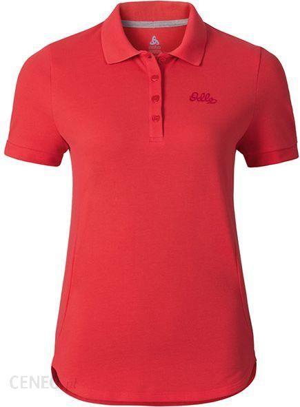 Koszulka treningowa adidas Designed 2 Move Tee Lose W BS1922