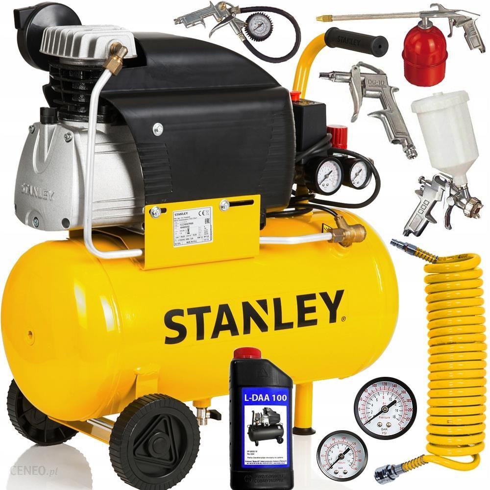 Stanley D 210/8/24 FCCC404STN005