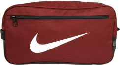 923a00a6943d1 Nike Performance BRASILIA Torba sportowa dark team red/black/white