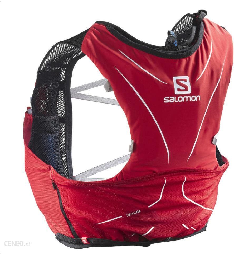 Salomon Adv Skin 5 Set 392676