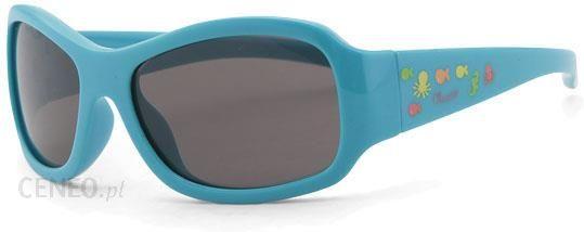 e120a4142152 CHICCO Okulary przeciwsłoneczne 24m+ Fluo Light Blue – chłopczyk - zdjęcie 1