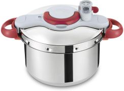 Tefal Clipso Perfect 6L  (p4620733)