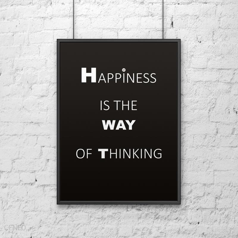 Znalezione obrazy dla zapytania the way of thinking