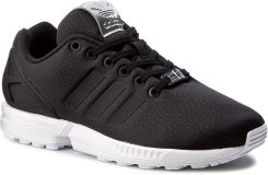 BUTY ADIDAS ORIGINALS ZX FLUX BY9215