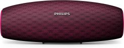 Philips BT7900P fioletowy