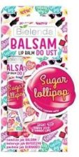 Bielenda Lip Balm balsam do ust Sugar Lollipop 10g