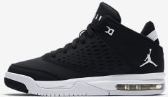 BUTY DAMSKIE NIKE AIR JORDAN FLIGHT ORIGIN 4 39