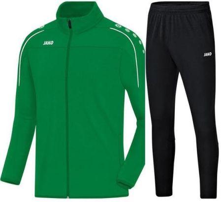 Adidas dres komplet męski spodnie bluza Tiro 19 XL www