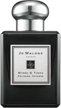 Jo Malone London Colognes Intense Myrrh & Tonka 50ml