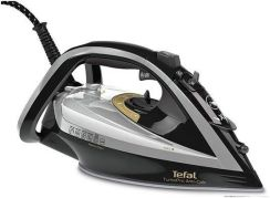 Tefal Turbo Pro Anti-Calc FV5655 Durilium AirGlide