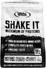 Real Pharm Shake It 700g